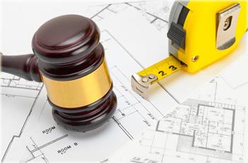 Юридичні послуги з нерухомості
