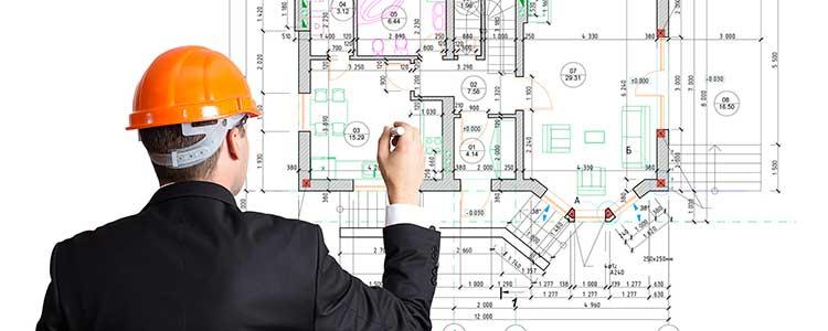 Дозвільні документи на реконструкцію квартири