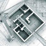 Узаконити реконструкцію квартири