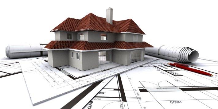 Узгодження і отримання містобудівних умов і обмежень