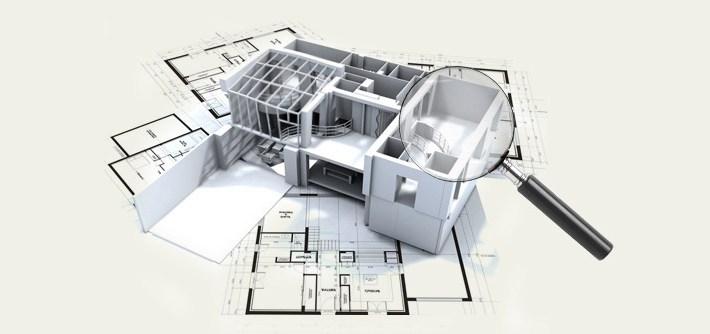Картинки по запросу щодо будівлі