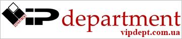 Оценочная компания  VIPDepartment