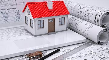 Услуги БТИ в Киеве - техническая инвентаризация недвижимости