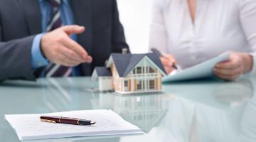 Оформлення документів на право власності будь-яких об'єктів нерухомого майна