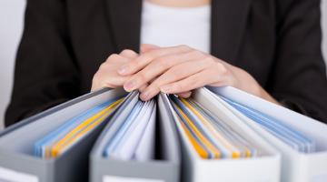 Відновлення документів на комерційну і житлову нерухомість