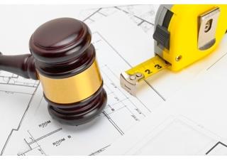 Юридические услуги по недвижимости в Украине