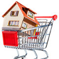 Нотариусы могут снять запрет на продажу недвижимости