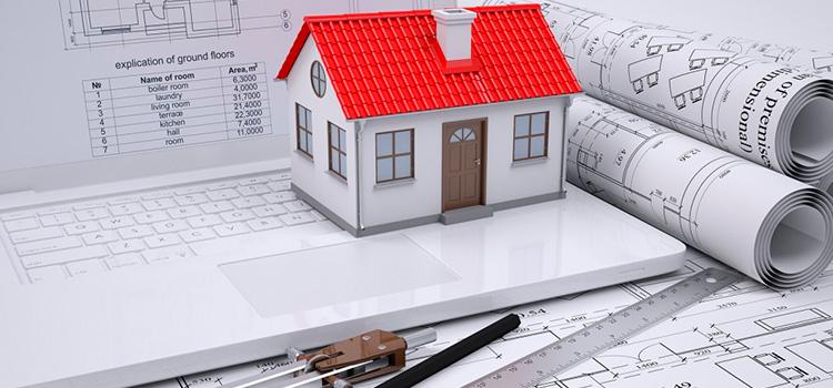 Znalezione obrazy dla zapytania Техническая инвентаризация недвижимости
