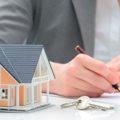 Советы арендодателю по подготовке к подписанию соглашения аренды недвижимого имущества