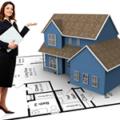Справка о наличии недвижимости