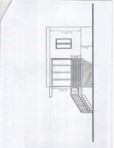 str-17