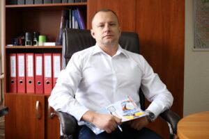 Ананьев Евгений Александрович